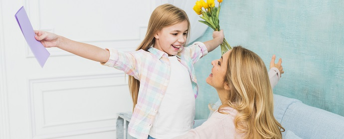 子持ちのシングルマザーでも働きやすいキャバクラとは?お店の特徴をご紹介