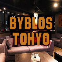 BYBLOS TOKYO
