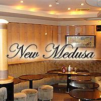 New Medusa