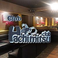Club Hachimitsu