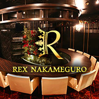 女豹GIRL'S BAR REX