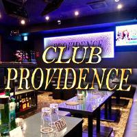 CLUB PROVIDENCE