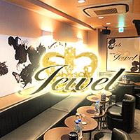 New club Jewel
