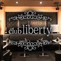 club liberty