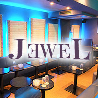 New Club JEWEL