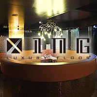 LUXURY FLOOR XING