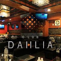 CLUB DAHLIA