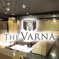 CLUB Varna
