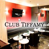 CLUB TIFFAMY