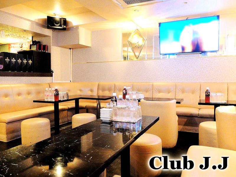 Club J.J