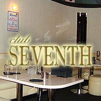 club SEVENTH