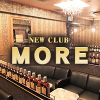NEW CLUB MORE