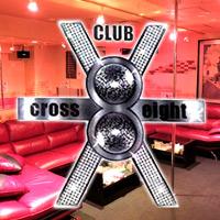 club X8