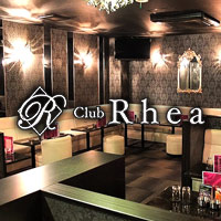 Club Rhea