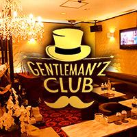 GENTLEMAN'Z CLUB